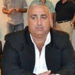 Juan Domingo Morales