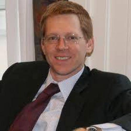 Juan Ernesto Curuchet