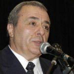 Juan Garivoto