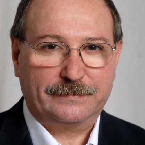 Juan Gobbi