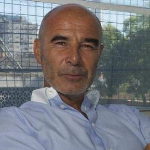 Juan G�mez Centurion