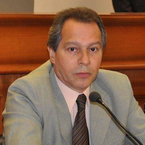 Juan José Bergia