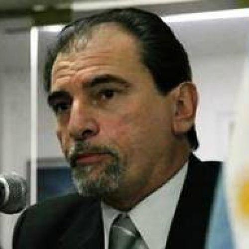 Juan José Bertero