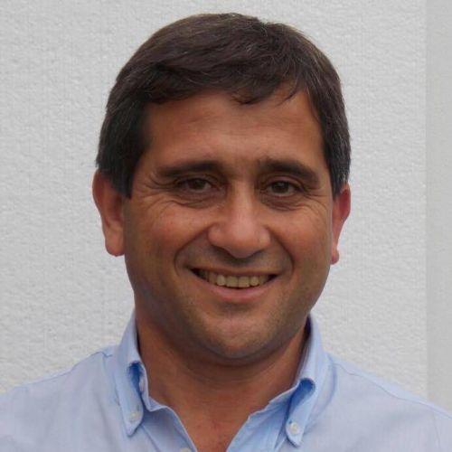 Juan José Fioramonti