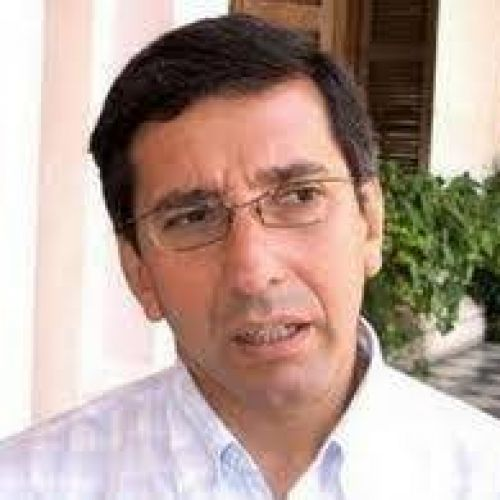 Juan José López Desimoni