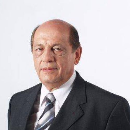 Juan Jos� Mussi