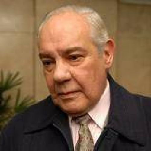 Juan José Zanola