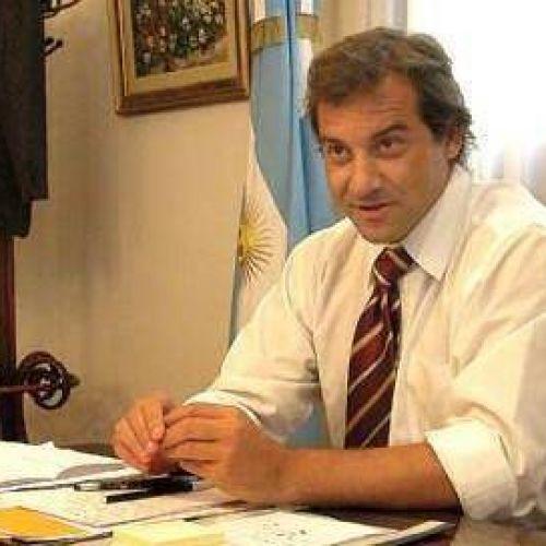 Juan Jure