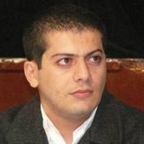 Juan Manuel Baigorria