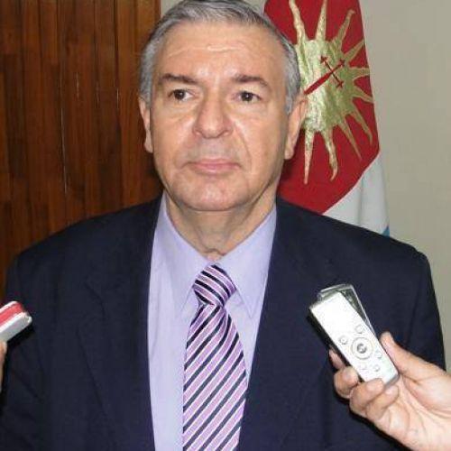Juan Manuel Beltramino