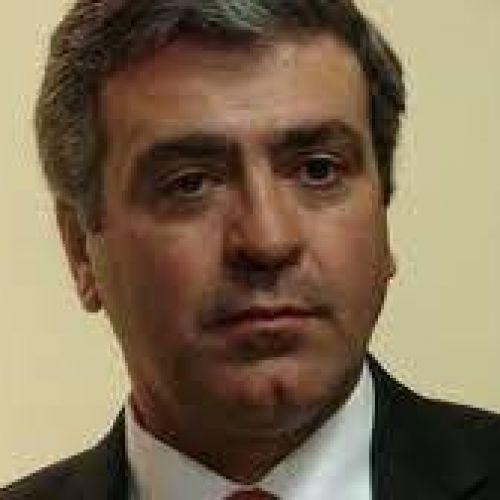 Juan Manuel Cano