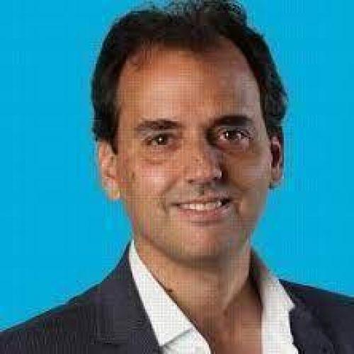 Juan Manuel Llamosas