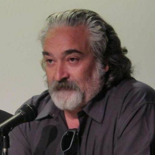 Juan Manuel Rapacioli