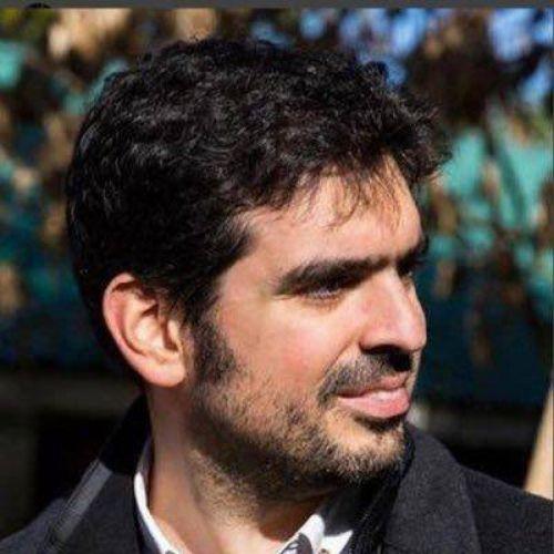 Juan Manuel Valdés