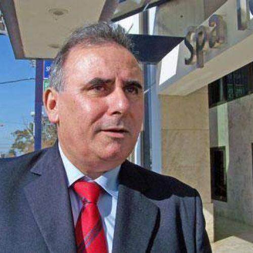 Juan María Viñales