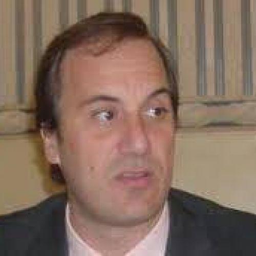 Juan Pablo Anghileri