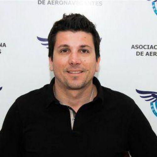 Juan Pablo Brey