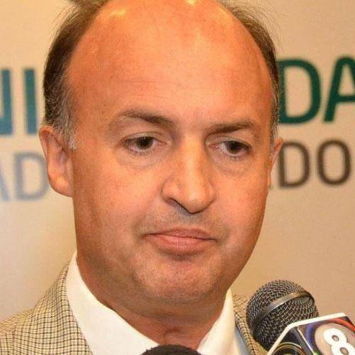 Juan Pablo D�az Cardeilhac