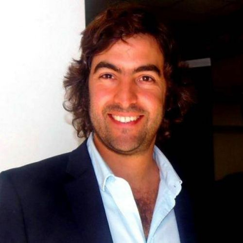 Juan Pablo Ripamonti