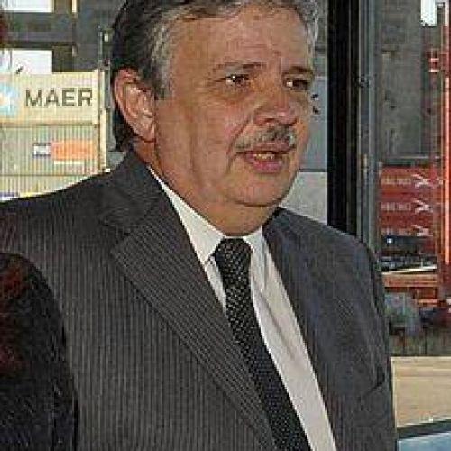 Juan Pablo Schiavi