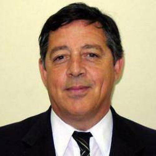 Juan Pedro Tunessi