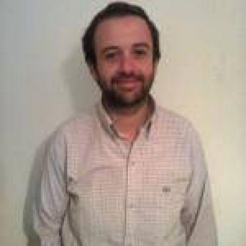 Juan Spada
