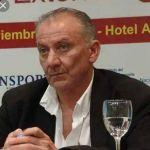 Juan Speroni