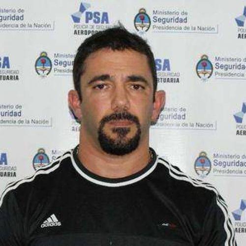 Juan Suris