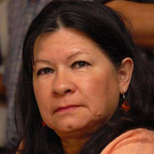 Julia Perié
