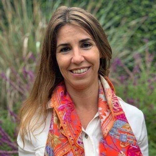 Julia de Paola