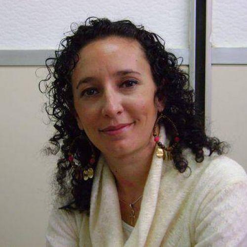 Julieta Rekena