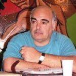 Julio Acosta