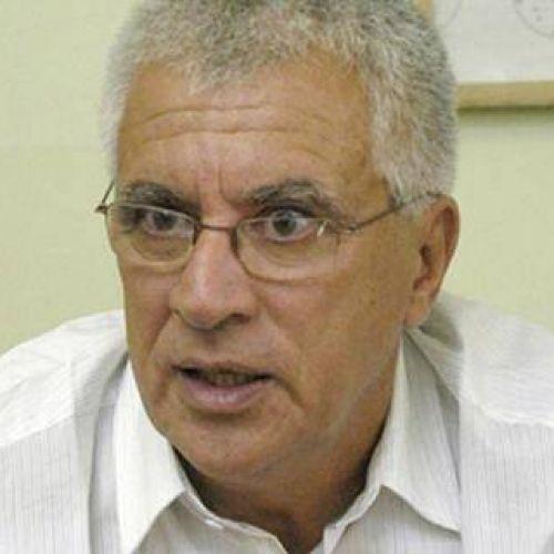 Julio Arriaga