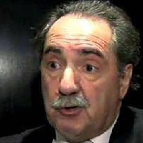 Julio César Duran