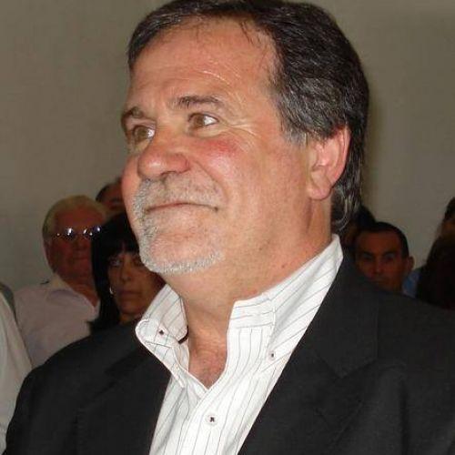 Julio Elichiribehety