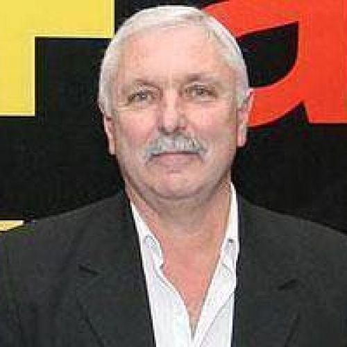 Julio Goya