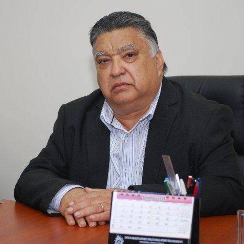 Julio Insfrán