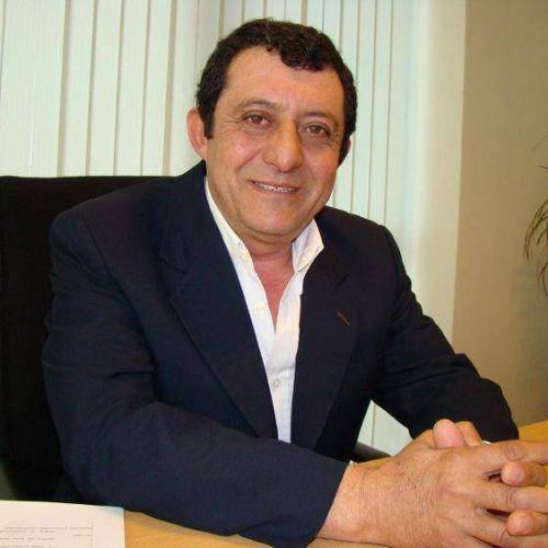 Julio Marini