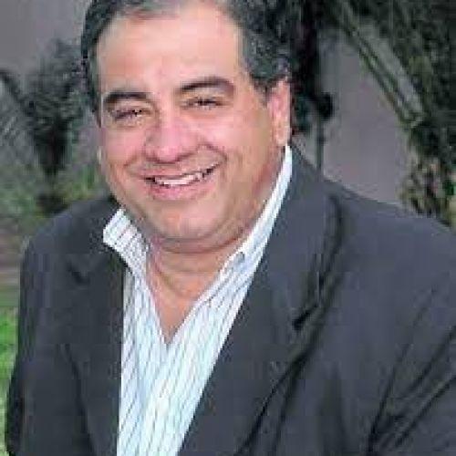 Julio Martínez