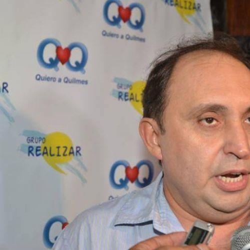 Julio Nieto