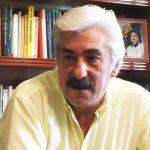 Julio P�ngaro