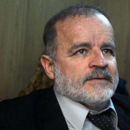 Julio Razona