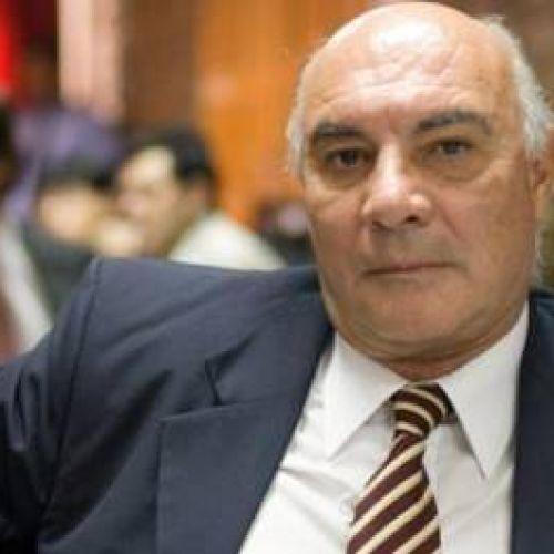 Julio Salerno