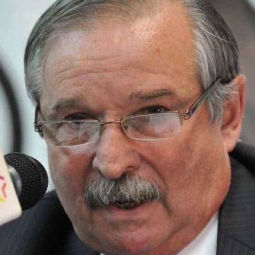 Julio Schlosser