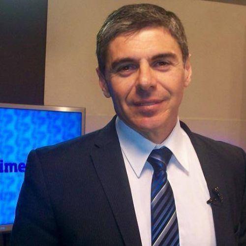 Julio Silman