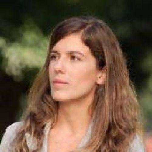 Laura Aprile