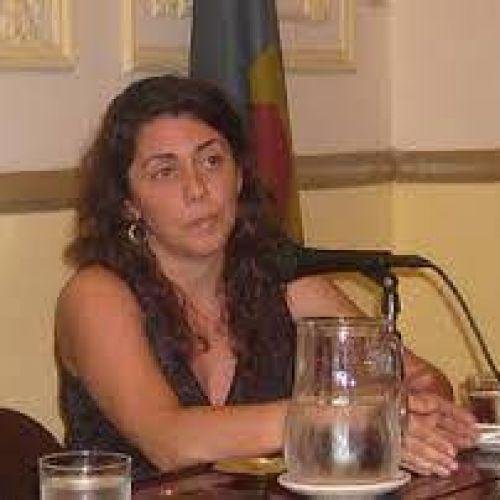 Laura Berardo