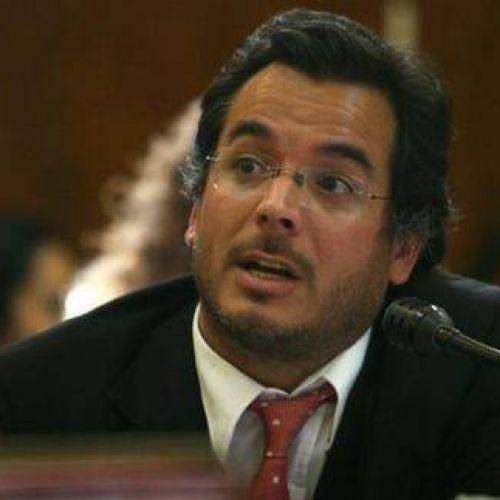 Leandro Laserna