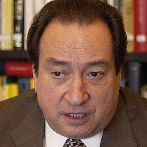 León Arslanián