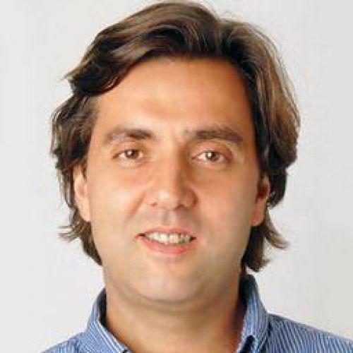Leonardo Boto